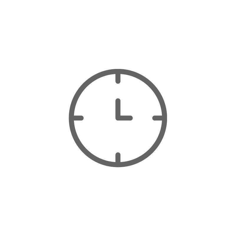 Alarm Clock Time Watch Icon Clock Icon Time Icon Icon