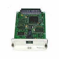 Designjet 500 / 800 Jetdirect card 600N