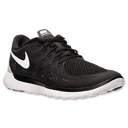 e711a6c15ebc Women s Nike Free 5.0 2014 Running Shoes