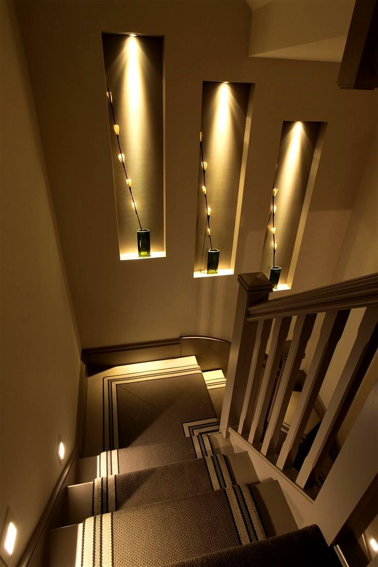Led Strip Lights Home Depot Lighting Fixtures Best Ideas Indoor Stair Lights Led Lights Indoor