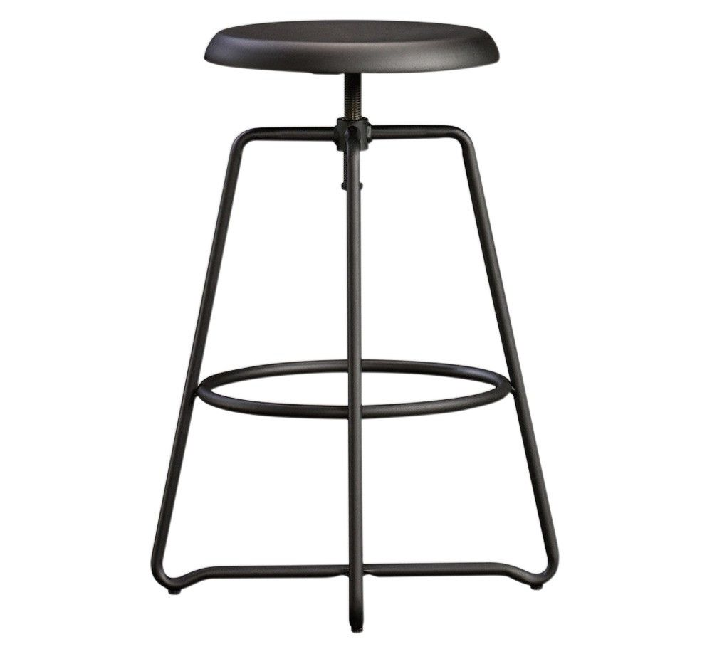 Enjoyable Pull Up A Bar Stool And Get Comfortable This Counter Height Caraccident5 Cool Chair Designs And Ideas Caraccident5Info