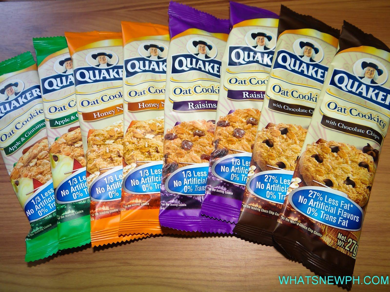 Events People Travel Technology Wildlife Quaker Oats Cookies Oat Cookies Biscuit Cookies