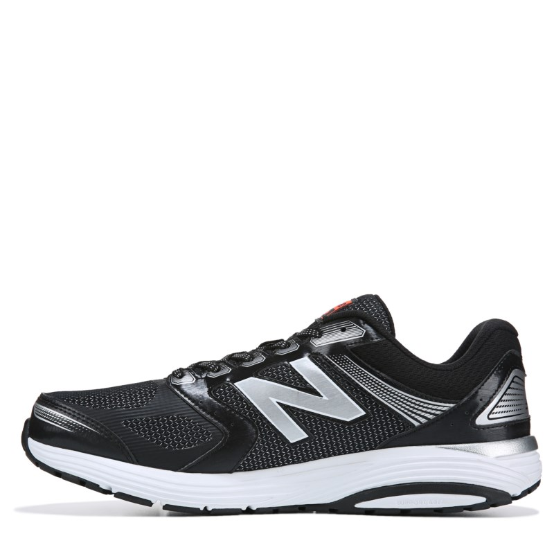 Men's 560 X-Wide Running Shoe | Wide