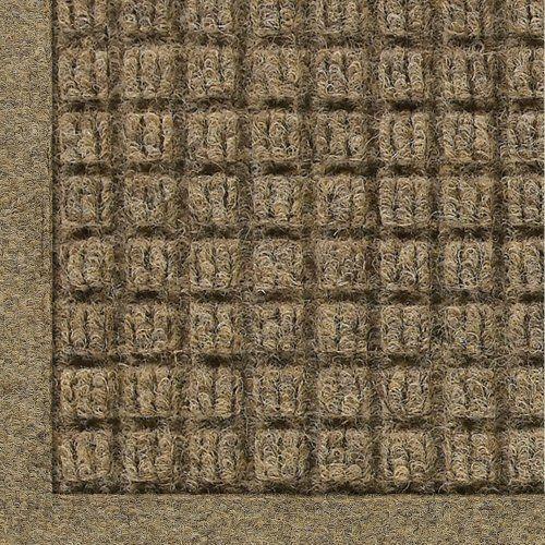 Andersen 280 Waterhog ECO Elite Polypropylene Entrance Indoor/Outdoor Floor Mat