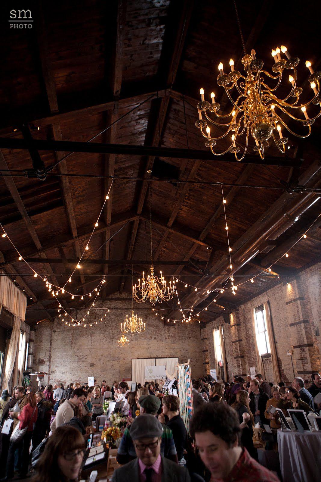 Sophie Mathewson Photography Wedding Crashers Part One