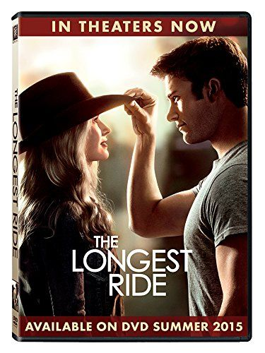 The Longest Ride Streaming Vf : longest, streaming, Robot, Check, Sparks, Movies,, Movie,, Longest, Movie