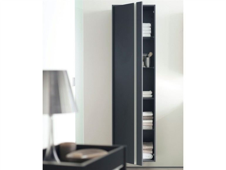 best awesome cabinet house of cabinets tall slimline image storage bathroom