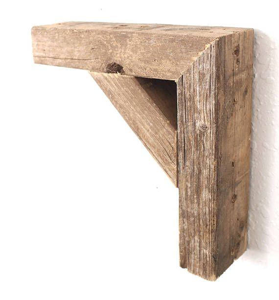 Corbels Wood Corbels Decorative Corbels Corbel Rustic Corbels