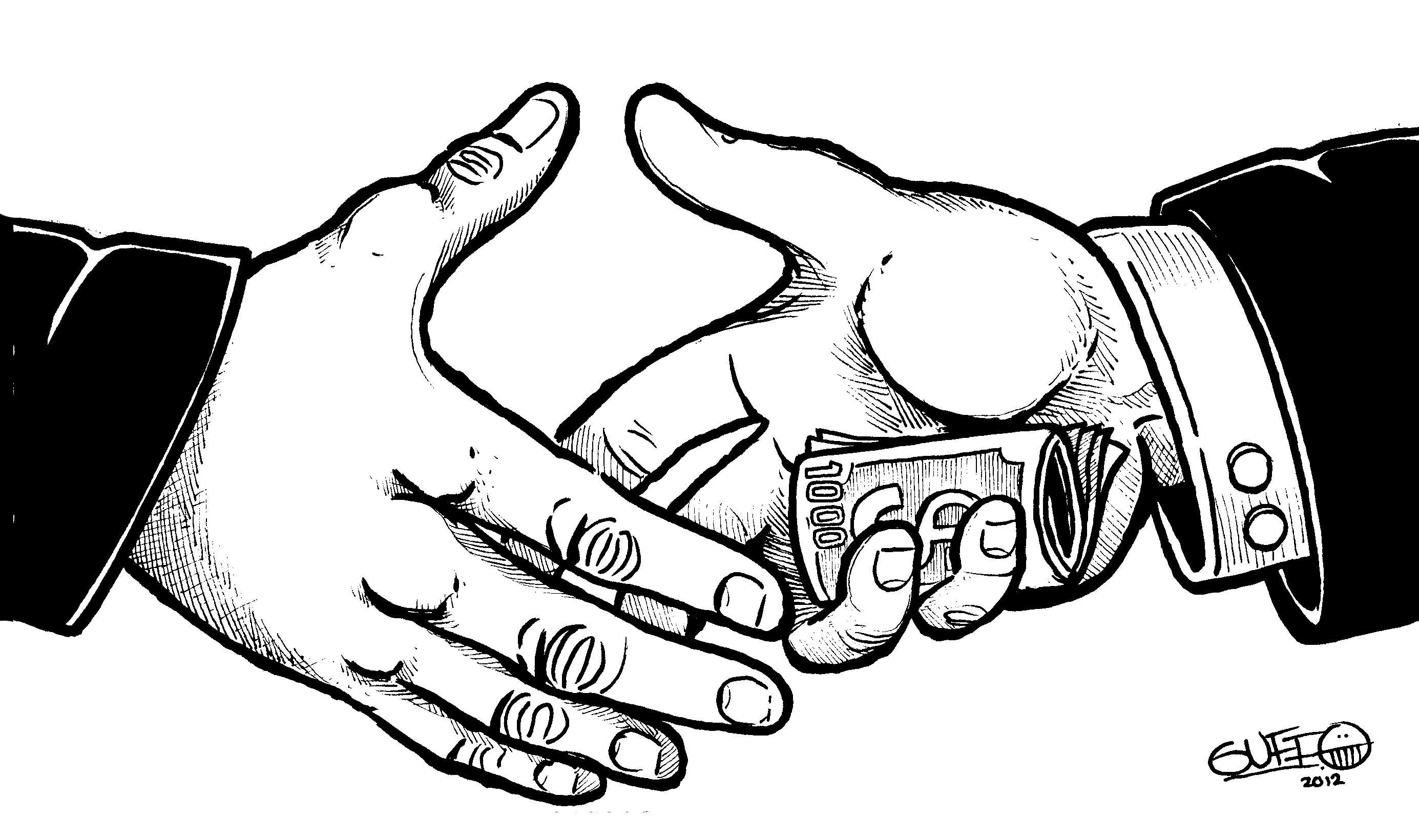 no a la corrupción (con imágenes) | Doble moral, Corrupción ...