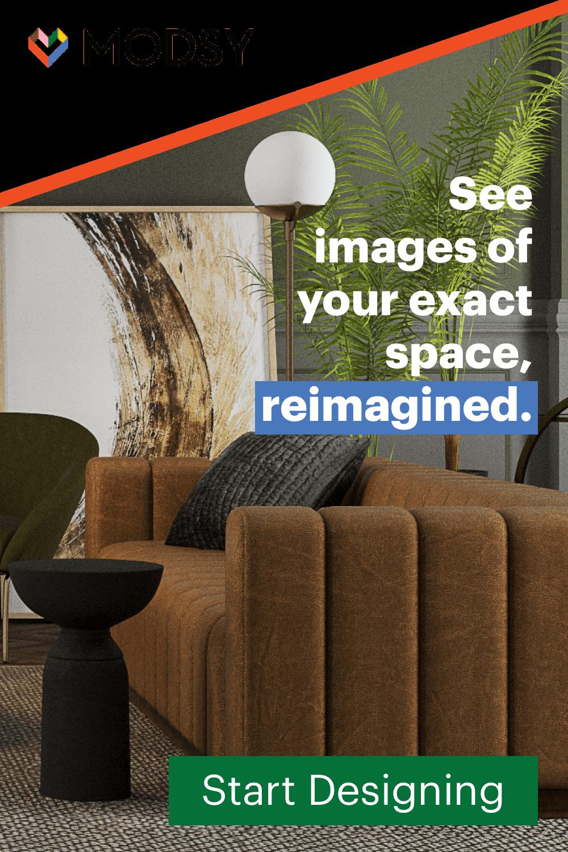 Online Interior Design With Design Design Your Home Room