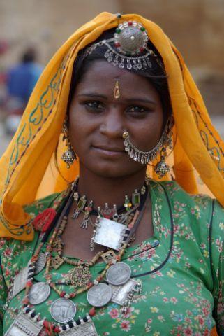 Mooie Vrouwen Uit India Google Zoeken Vrouw En India
