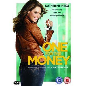 Watched 20/06/2012.