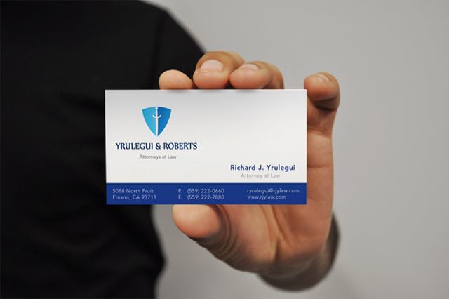 Free office business cards templates business card pinterest free office business cards templates reheart Gallery