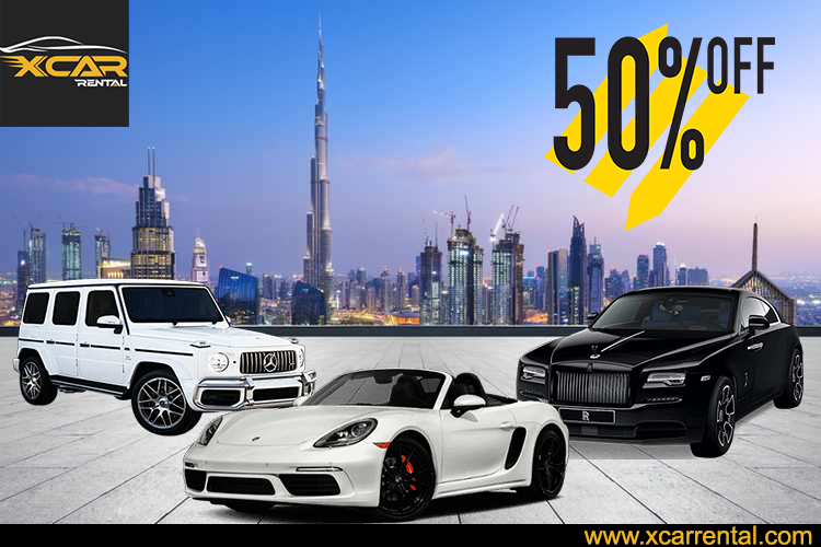 Pin On Luxury Car Rental Blog