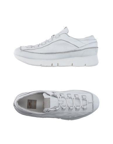 Sortie 100% Authentique Large Gamme De Pas Cher En Ligne Chaussures - Bas-tops Et Baskets Âme En Caoutchouc Nouvelle Visite Pas Cher HggKrFYIl
