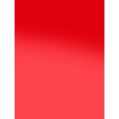 فاصل إعلاني Pinterest Logo Vodafone Logo Tech Company Logos