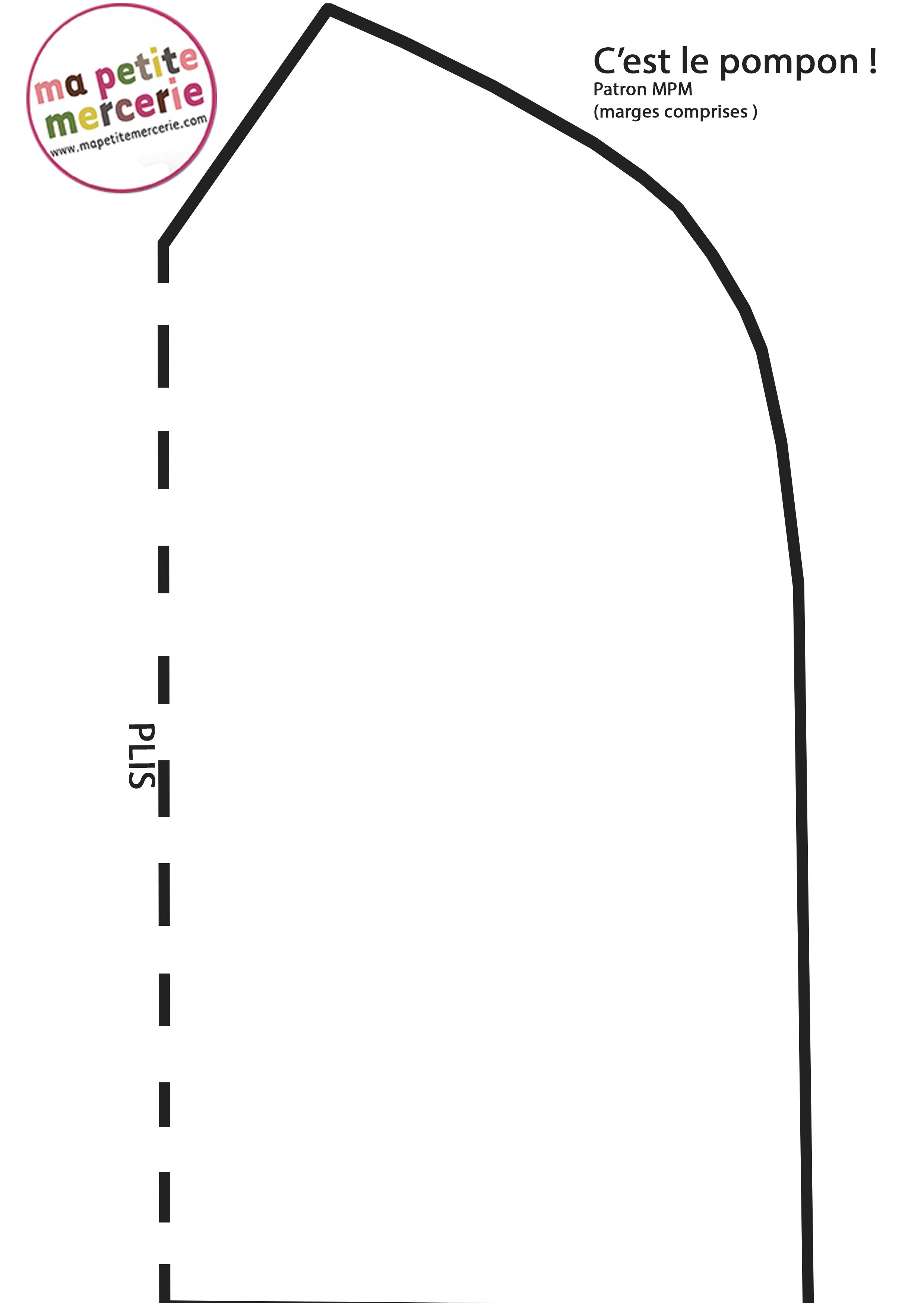 Epingle Par Nath Sur Naya