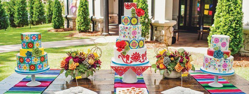 Decora tu boda con estilo mexicano ideas decoracin bodas resultado de imagen para boda mexicana altavistaventures Gallery