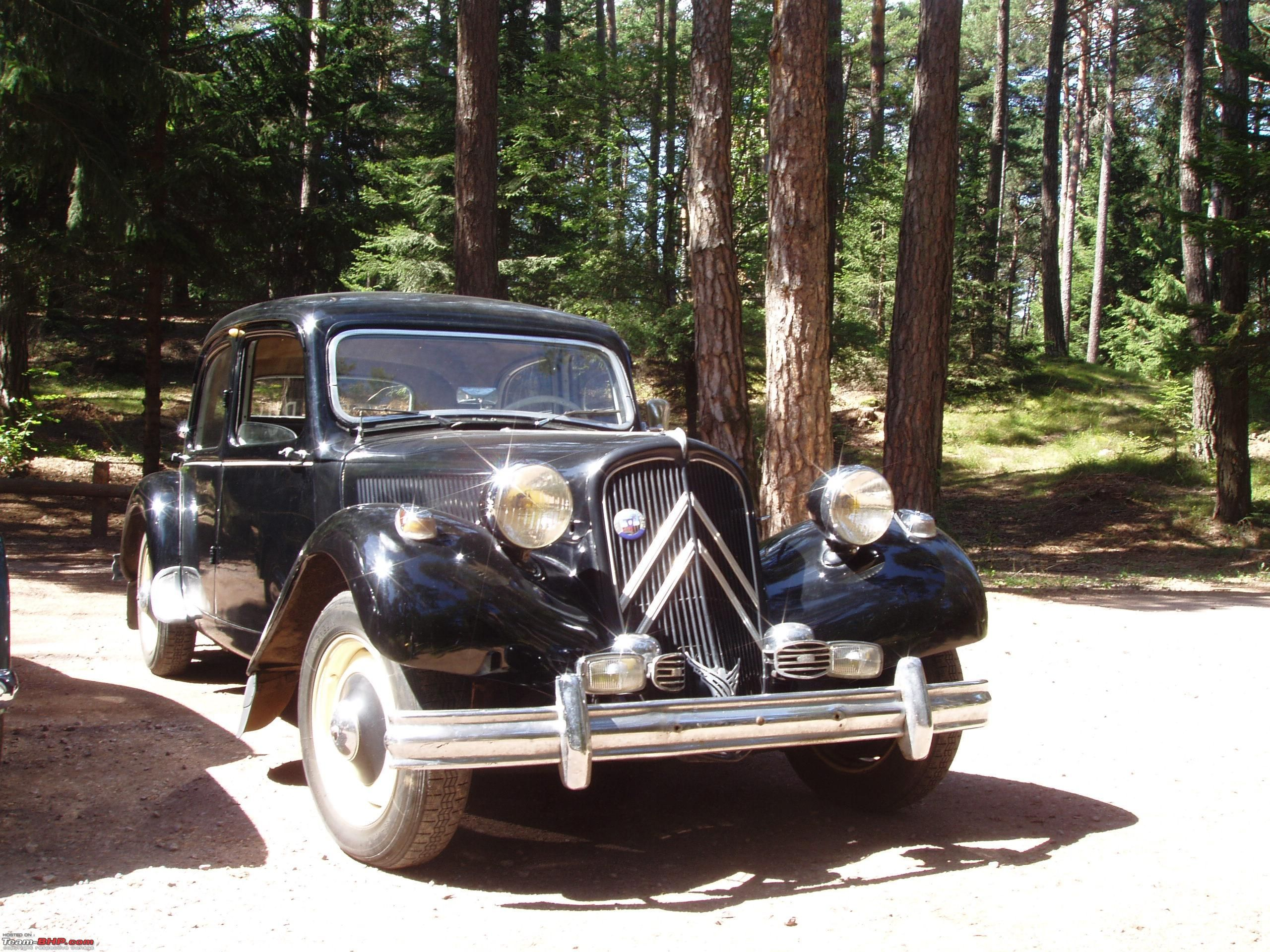 citroen-traction-avant-cars-india-traction-