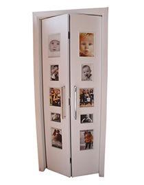 Portas Camarão - Portas de madeira - Portas Pivoltantes - Janelas de Abrir e de Correr - Vitrôs - Pisos de Madeira - Piso Pronto - Porta Pivotante