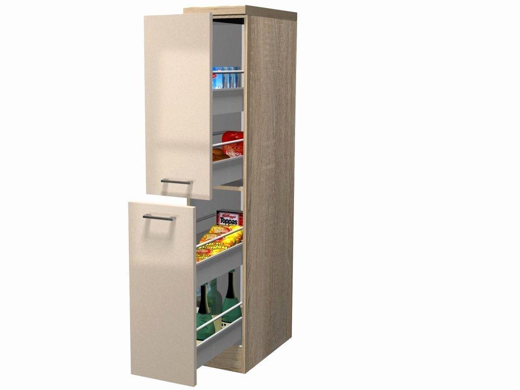 Küchenschränke 25 Cm Breit Unique Apothekerschrank 25 Cm Breit
