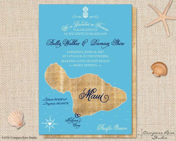pin by kathryn rowe on wedding pinterest maui weddings
