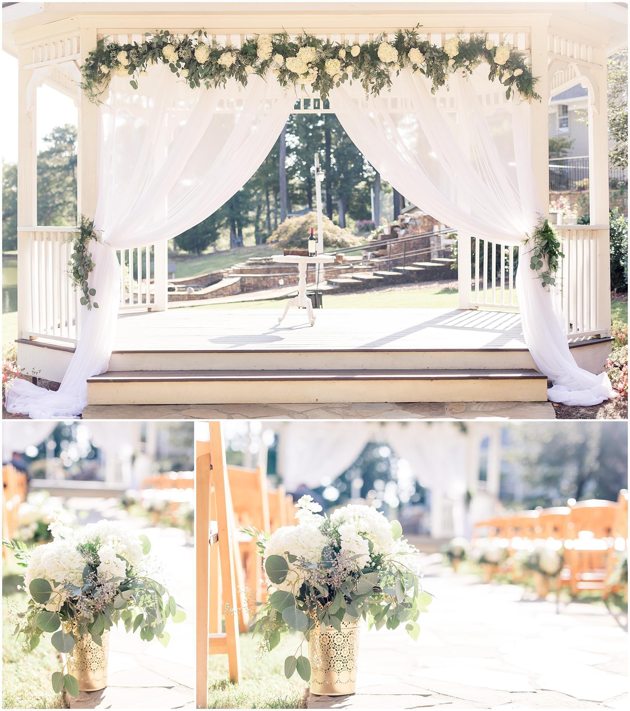 Little River Farms Wedding Venue Pictures Alpharetta Ga Little