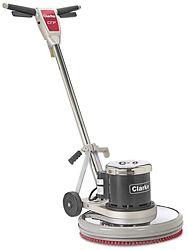 Advance Floor Cleaning Machine 17 H 3579 Floor Cleaner