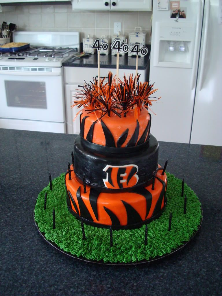Recent image by sgenetti77 on Photobucket Cakes Pinterest