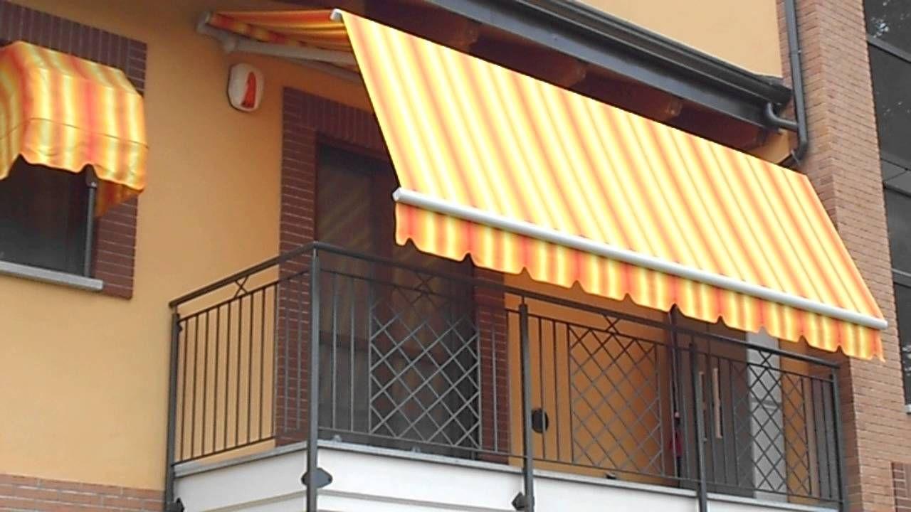 Tende Da Sole Per Esterni Torino.Tenda Da Sole Marcesa Www Mftendedasoletorino It Torino Tende
