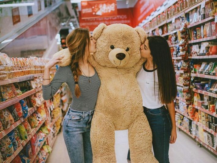 Photo of 20 Amazing Gift Ideas For Best Friends – Society19 UK