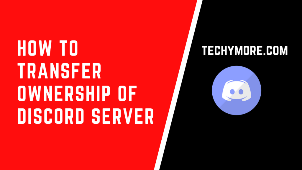 How To Delete A Discord Server Discord Server Making Friends