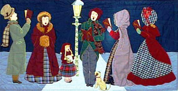 history of christmas carols simple lesson plan included includes secular christmas music