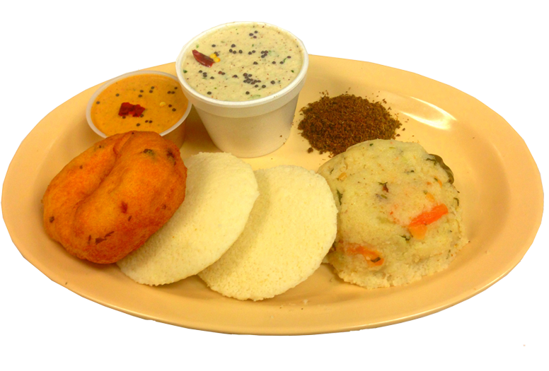 South Indian Vegetarian Indian Vegetarian In New Jersey South Indian Food Indian Breakfast Indian Food Recipes
