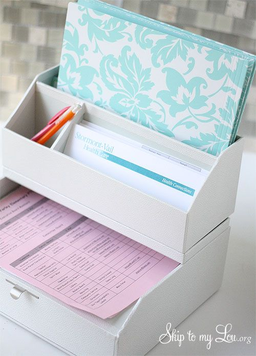 Martha stewart home office coupon staples