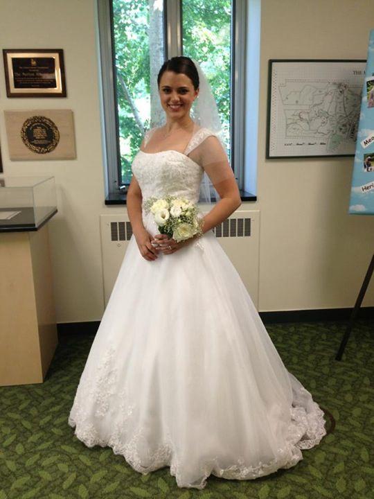 A Beautiful Day & A Wonderful Wedding Back to Album · Salon 625's Photos · Salon 625's