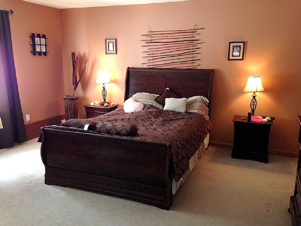 Pleasant Subtotal 1034 00 Sleeps 16 5 Bedroom Albrightsville Download Free Architecture Designs Viewormadebymaigaardcom