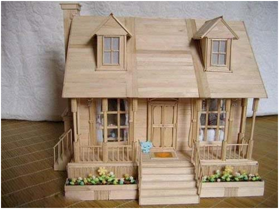 Hp bng que kem tm vi google nh pinterest google hp bng que kem tm vi google nh pinterest google popsicle stick houses and stick crafts ccuart Image collections