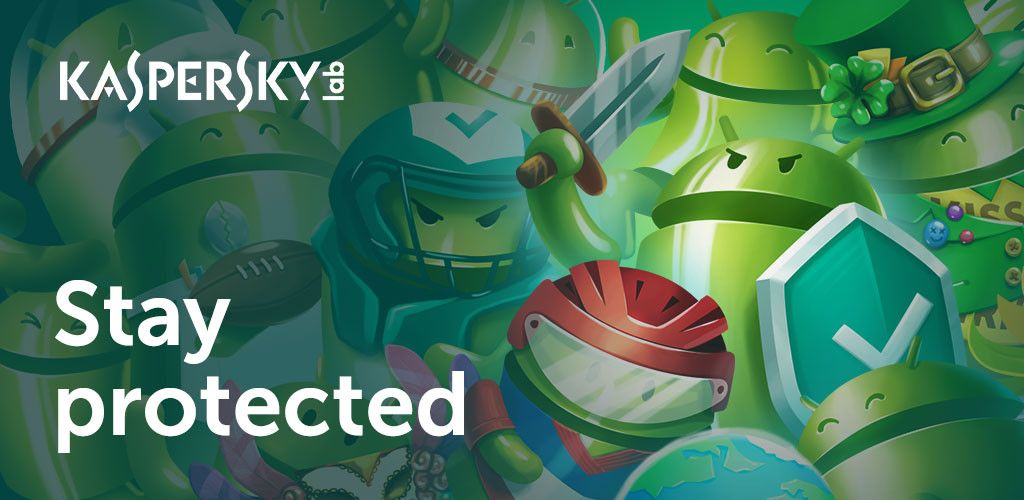 Kaspersky Mobile Security V11 23 4 2043 Full Unlocked App Download Free Kaspersky Mobile Security V11 23 4 2043 Full Unlocked App Apk Android Your Phone Table