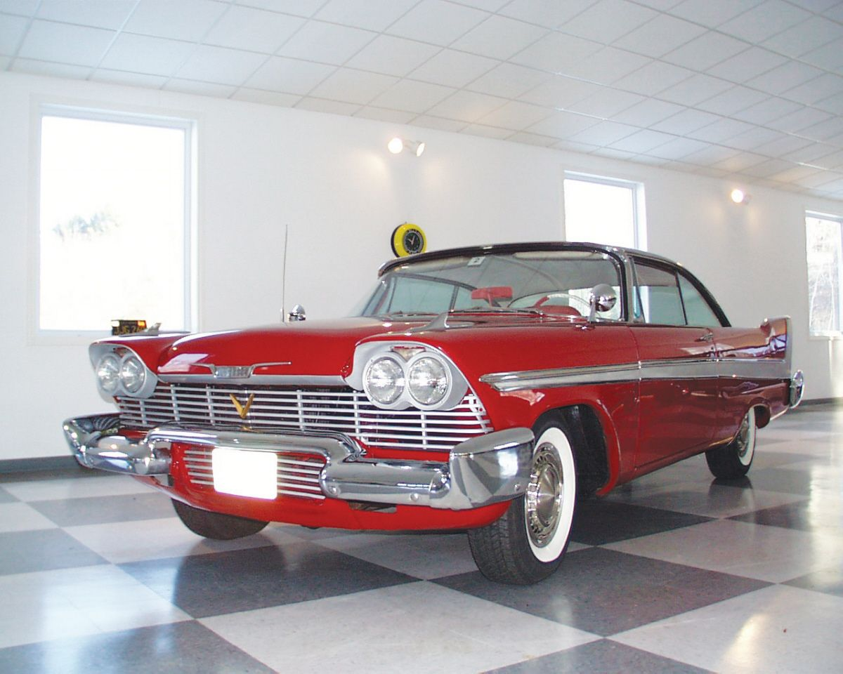 Explore plymouth fury hot cars and more