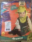Shrek 6-12 Months Infant Halloween Costume New In Plastic #Costume #halloweencostumesforinfants Shrek 6-12 Months Infant Halloween Costume New In Plastic #Costume #halloweencostumesforinfants Shrek 6-12 Months Infant Halloween Costume New In Plastic #Costume #halloweencostumesforinfants Shrek 6-12 Months Infant Halloween Costume New In Plastic #Costume #halloweencostumesforinfants Shrek 6-12 Months Infant Halloween Costume New In Plastic #Costume #halloweencostumesforinfants Shrek 6-12 Months In #halloweencostumesforinfants