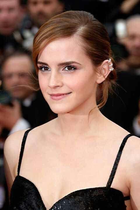 Pin By Nidhia Mendezz On My Favorite Actors And Models Emma Watson Beautiful Emma Watson Emma Watson Sexiest