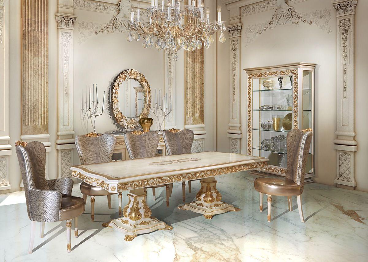 Kitchen Chandelier Images Google Search Living Room Decor