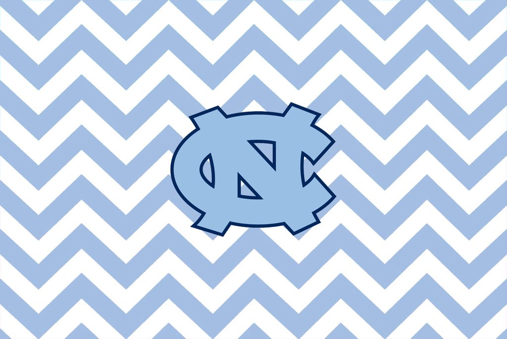 UNC Desktop Wallpaper