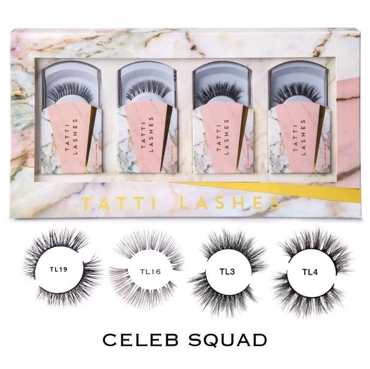 6d730d922b3 Celeb Squad in 2019 | wants • | Lashes, Celebs, Long lashes