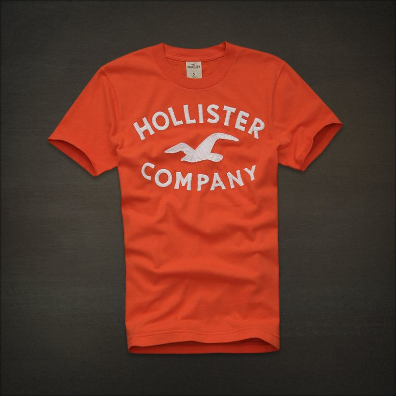 get hollister clothes cheap