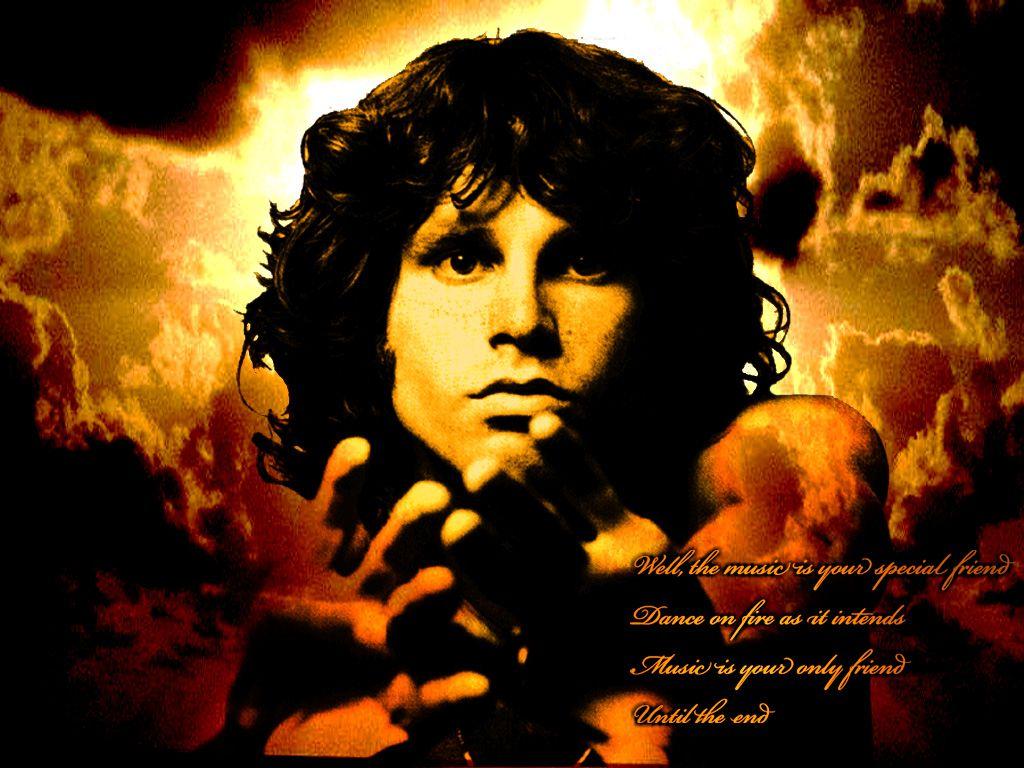 Jim Morrison from The Doors  sc 1 st  Pinterest & Jim Morrison from The Doors | Music I Luv | Pinterest | Jim morrison ...