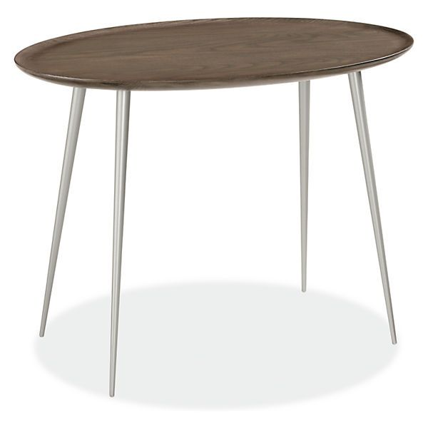 Room & Board - Bailey 30w 20d 22h End Table