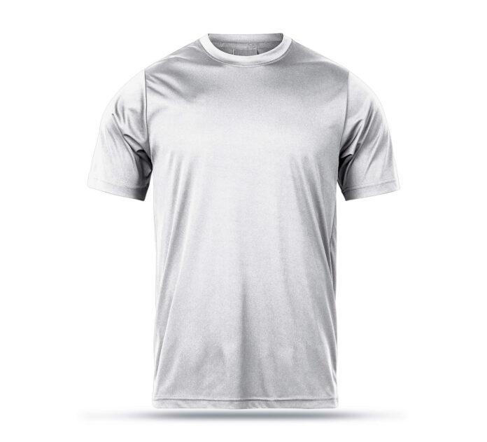 Download Free Sports T Shirt Mockup Psd Template 5 Shirt Mockup Tshirt Mockup Sport T Shirt