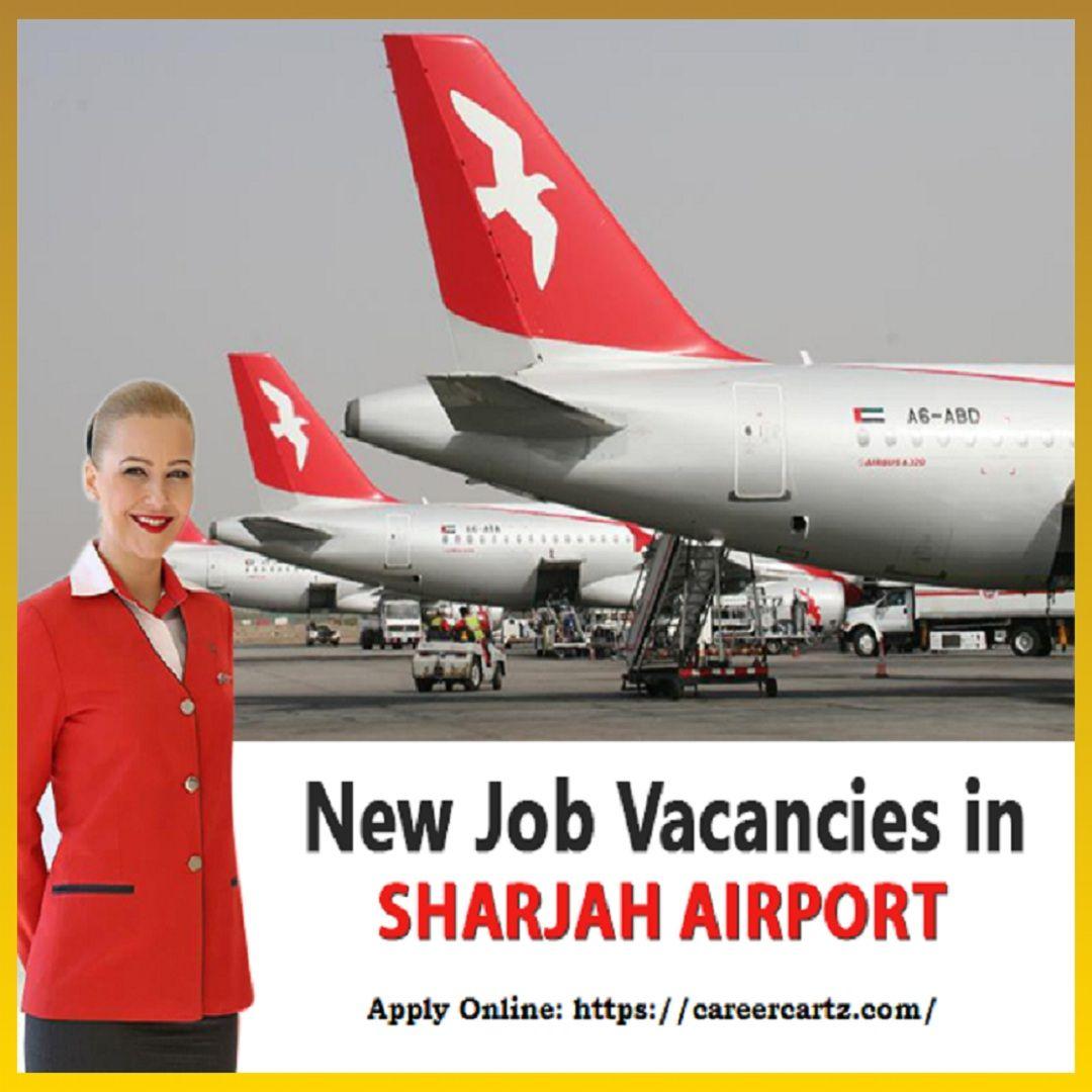 Jobs In Sharjah Uae Airport Jobs Safety Jobs Supervisors Jobs Technicians Jobs Administration Jobs Sales And M Marketing Jobs New Job Vacancies Job